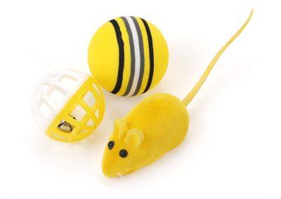 juguetes SP 3782 400x284 - Juguetes para gato