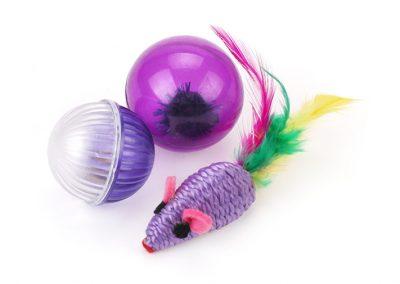 juguetes SP 3783 400x284 - Juguetes para gato