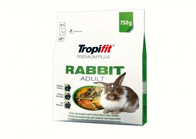 RABBIT ADULTO 400x284 - Alimento Roedores