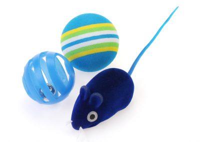 juguetes SP 3784 400x284 - Juguetes para gato