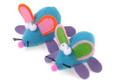juguetes SP 3785 400x284 - Juguetes para gato