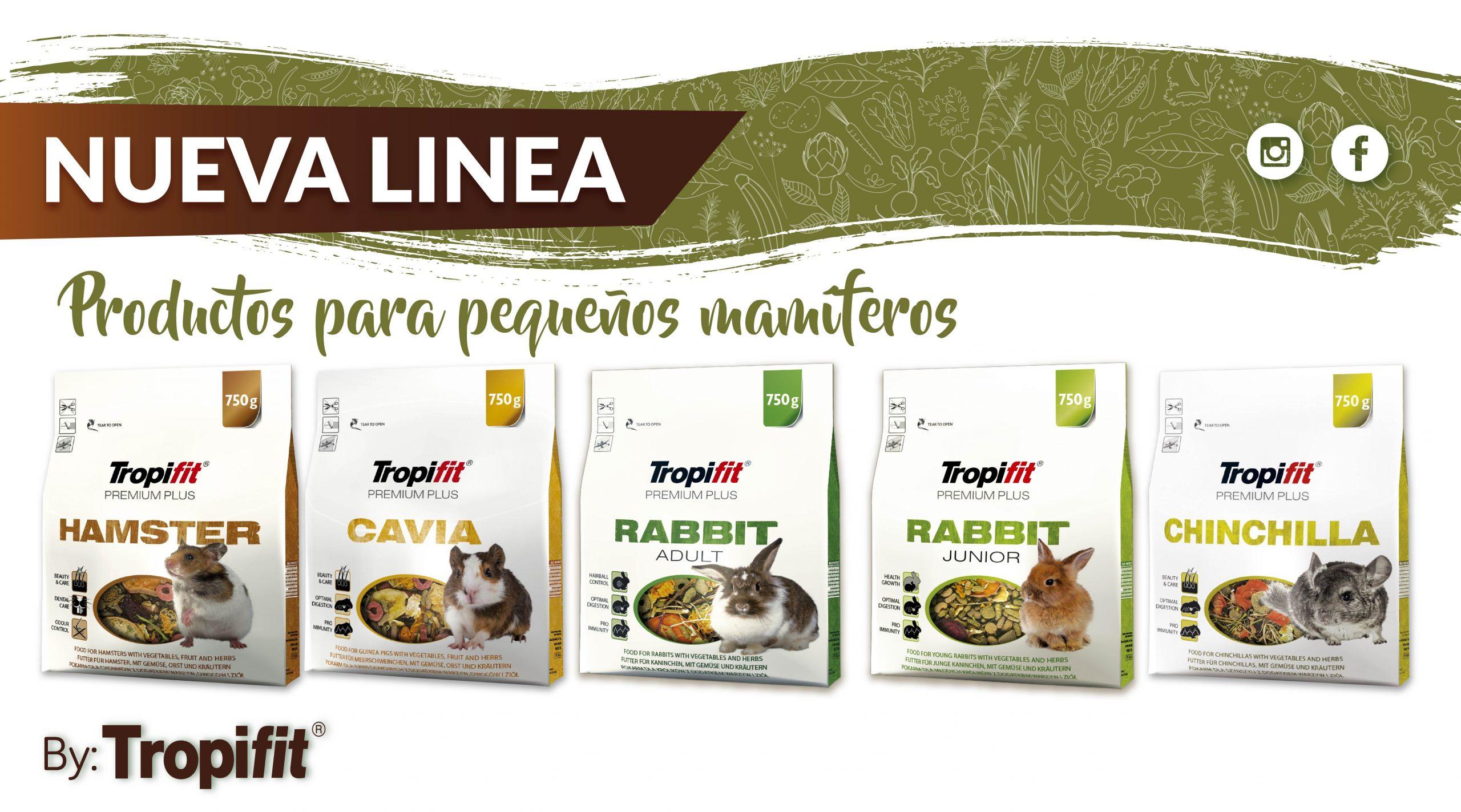 premium plus web 11 scaled - SUNNY | Artículos para Mascotas