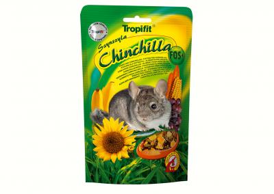 CHINCHILLA PREMIUM 400x284 - Alimento Roedores