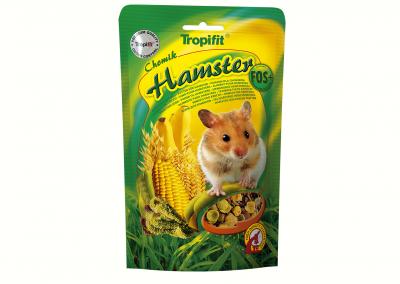 HAMSTER PREMIUM 400x284 - Alimento Roedores