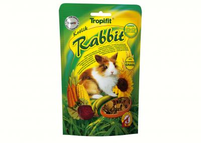 RABBIT PREMIUM 400x284 - Alimento Roedores